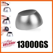 Универсальный магнитный деташер 13000GS eas, устройство для удаления меток, eas, супер блокировка, система предотвращения шолифтинга, система eas