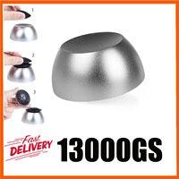 Barato Removedor magnético universal 13000GS eas seguridad etiqueta removedor eas super bloqueo sholifting sistema de prevención eas
