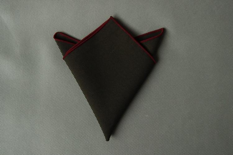 口袋巾-025副