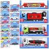 SIKU 1/64 ילדים צעצועי אמבולנס אוטובוס אוסף מתכת למות יצוק סימולציה דגם מכוניות