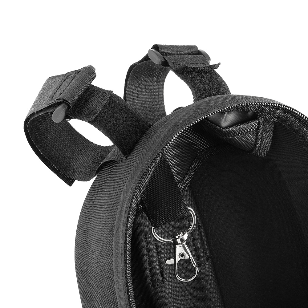 Electric Scooter Front Bag (9)