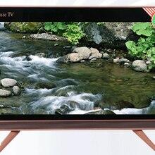 Led TV wifi iPTV television TV 18'' 19'' 22'' 24'' inch