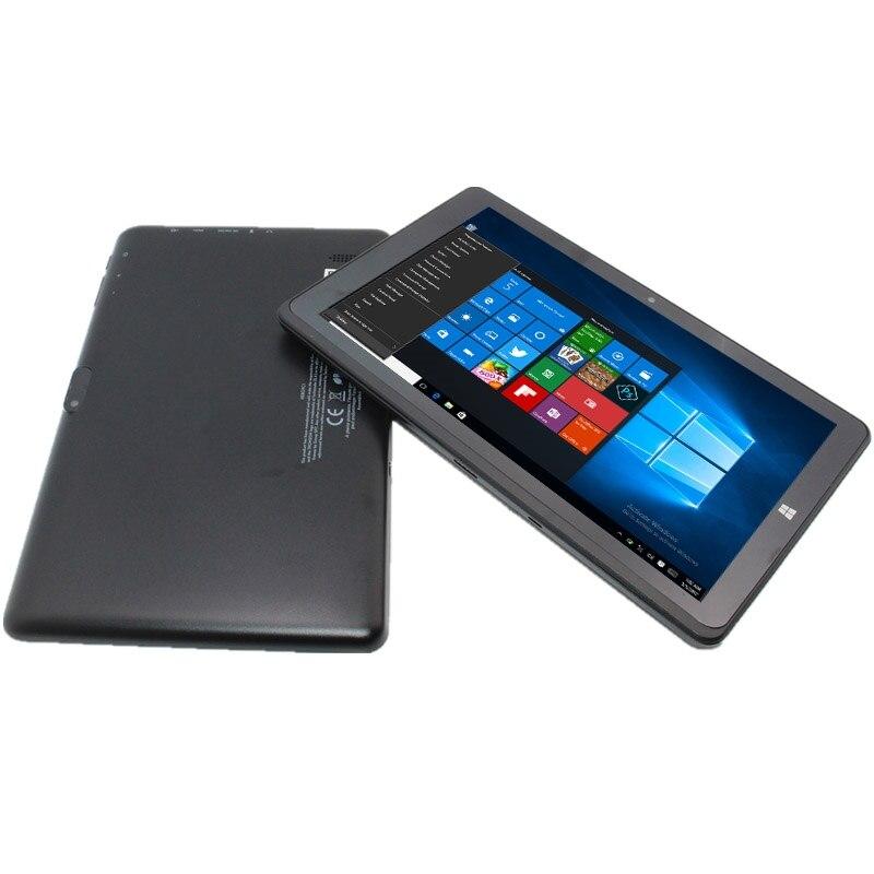 G3 8,9 pulgadas Tablet PC Windows 10 con Original Dock con teclado 1GB DDR + 32GB con puerto HDMI - 5