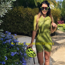 vvsportsdesigns Women,Sports Apparel,Biker Jersey,Cycling Clothing Mockup,triathlon,bicicleta Cycling Jersey Skinsuit