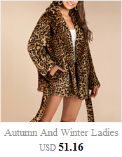 H0633b979dc2946999bb3861ef1e14f27k Women Leopard Printed Sexy Winter Warm Wind Coat Cardigan Long Coat Casual streetwear Cardigan  #1019 A#487