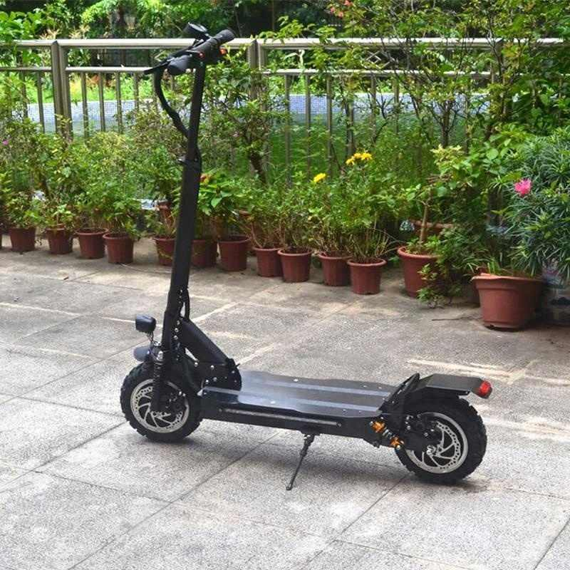 20ah  1101A electric scooter 3200w 60v chinese 13ah 26ah 30ah lithium battery for electric scooter