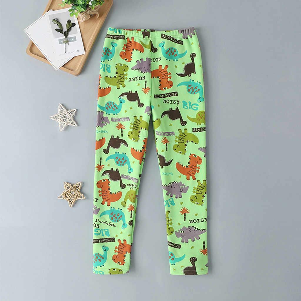 最新幼児ベビー Boys 服漫画シャツトップス + パンツパジャマ服衣装のため Vetement ベベギャルソン
