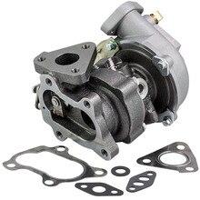 RHB31 VZ21 ミニ小型エンジン 100HPサイ用オートバイatv utvのためのミニ車のサイのクワッドスノーモービル 500cc 660cc