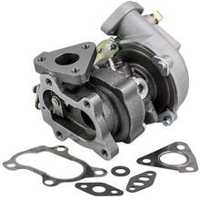 RHB31 VZ21 Mini Turbocharger for Small Engine 100HP Rhino Motorcycle ATV UTV for mini car Rhino Quads snowmobiles 500cc 660cc