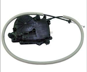 Image 2 - หัวฉีดน้ำมันเชื้อเพลิงสำหรับ BMW 51247273752 ล็อค,* 1.13648625397 การใช้หัวฉีด * 1