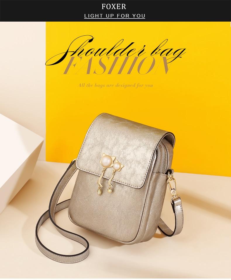 bolsa de couro das mulheres sacos crossbody