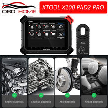 Xtools Pro Free Reviews - Online Shopping Xtools Pro Free