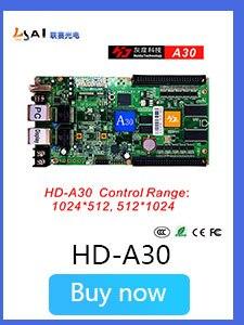 HD控制卡关联_04
