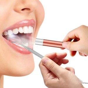 Инструмент для гигиены зубов, зубной камень, скребок, скалер, стоматологическое оборудование, средство для удаления налета, чистящий инструмент для ухода за полостью рта