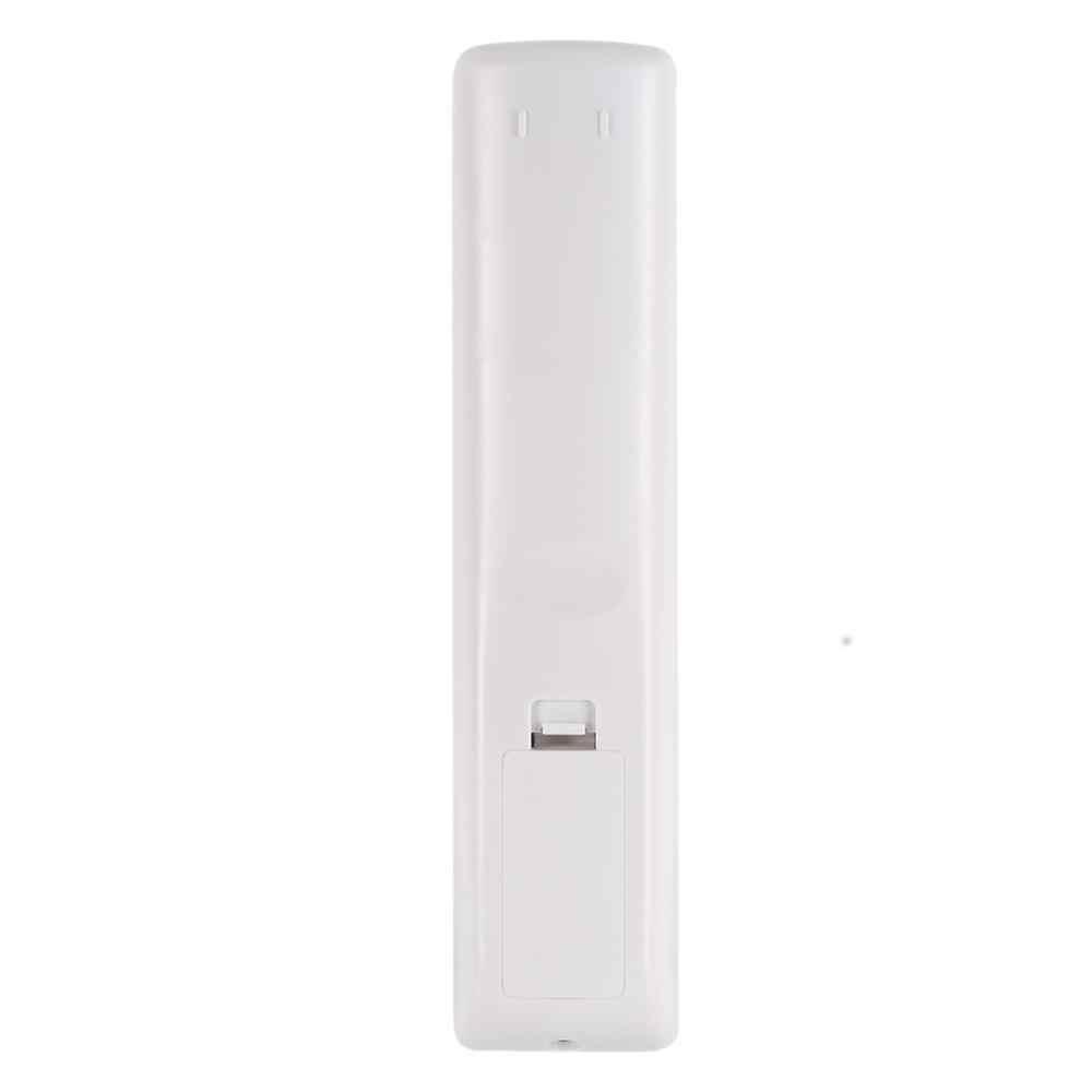 Remote Control Untuk Hisense Nya-924 LCD Smart TV Controller EN-33926A EN-33925A