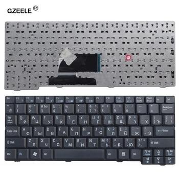 Teclado para ordenador portátil, para Acer, Aspire One, ZG5, D150, A150, A150L,...