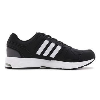 Original New Arrival  Adidas Equipment 10 M Men's Running Shoes Sneakers 2