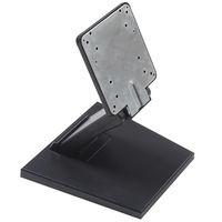 Universal 15 27 Inch Monitor Base Computer Monitor Holder Display Screen Bracket Display Desktop Stand
