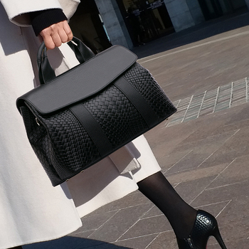 new-wholesale-shoulder-messenger-bag-womens-2019-new-style-korean-style-fashion-large-capacity-crossbody-bag-handbag-fashion