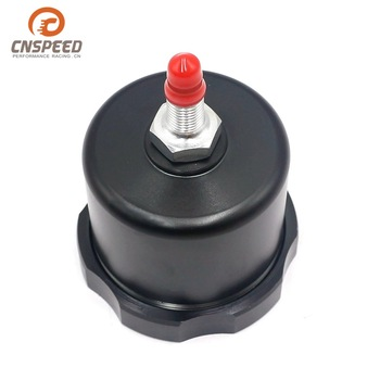 Samochód zmodyfikowany uniwersalny hydrauliczny hamulec ręczny Pot samochód wyścigowy zmodyfikowany Athletic Drift hamulec ręczny akcesoria do zbiorniczek na olej tanie i dobre opinie Cnspeed Yc100765