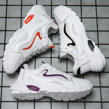 New 2020 Running Shoes Breathable Outdoor Sports Sh