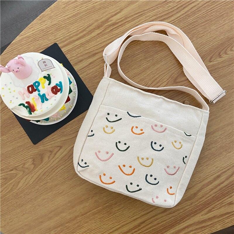 Youda Fashion – sacs à bandoulière pour femmes, classique mignon dames Shopping sacs à bandoulière décontracté doux filles sac à main Design Simple