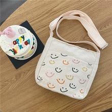 Youda Mode Frauen Umhängetaschen Klassische Nette Damen Shopping Schulter Taschen Casual Süße Mädchen Handtasche Einfache Design Handtaschen