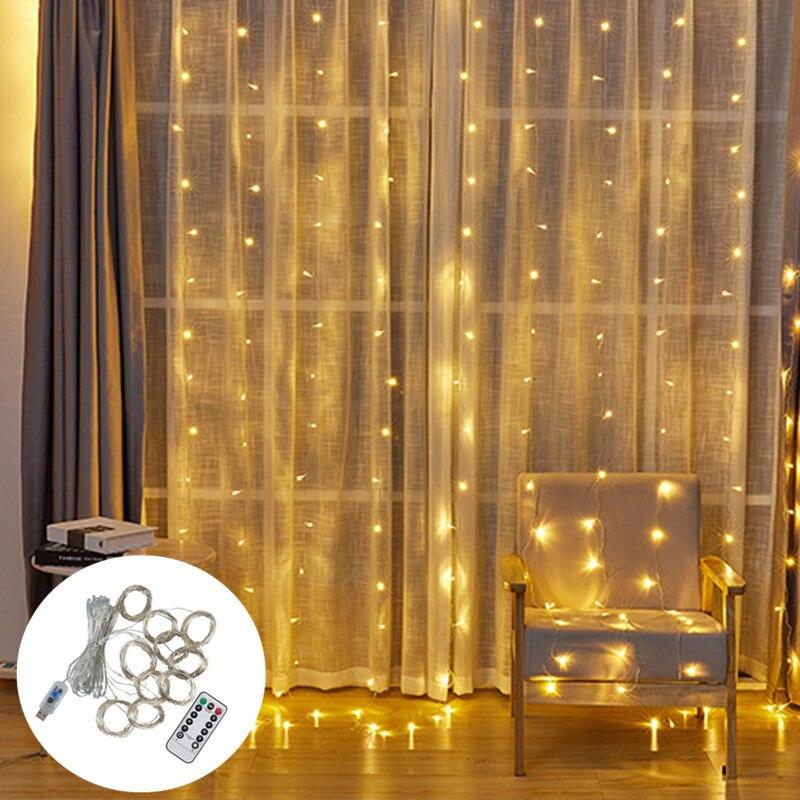 de casamento natal para a janela decoração casa ao ar livre
