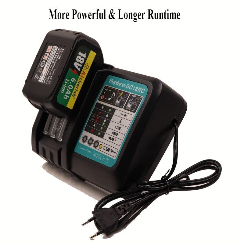 proteção de carregamento bateria ferramenta elétrica 18650