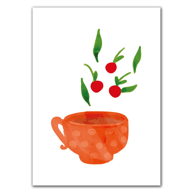 Watercolor-Tea-Cup-Art-Canvas-Painting-Prints-Kitchenware-Wall-Art-Posters-Pictures-For-Dining-Hall-Kitchen.jpg_640x640 (1)