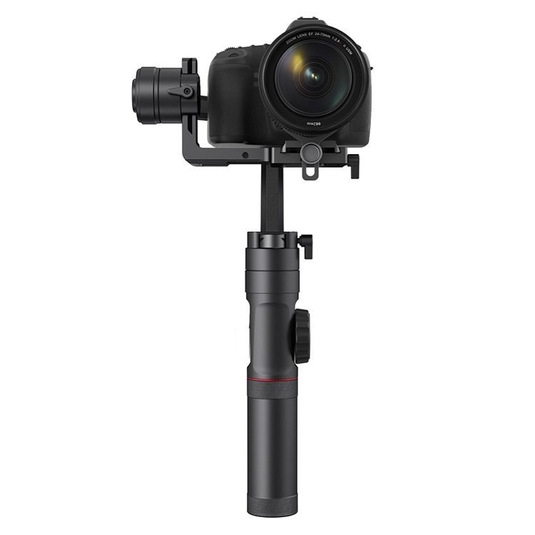 Electronic Steadicam Stabilizer Zhiyun Crane 2 Electronic stabilizer Free shipping across Russia zhiyun z1 smooth2 ii c rstorage bag mobile phone three axis gimbal gyroscope case stabilizer hard box for evolution pround