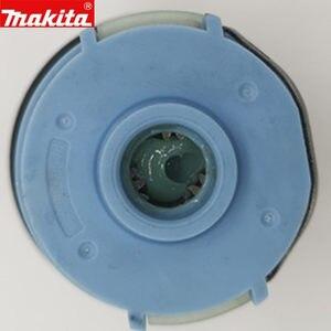 Image 4 - Makita 123868 8 123549 4 skrzynia biegów do DF332D DDF483 DF032DZ