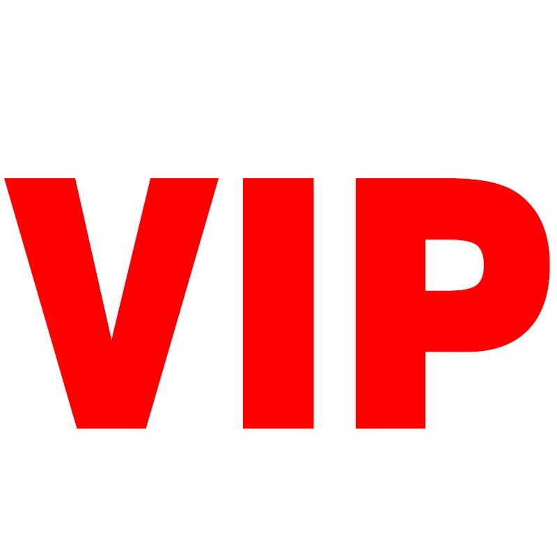 VIP SPORTS BRA