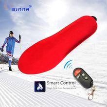 Electric Size Sport Foam