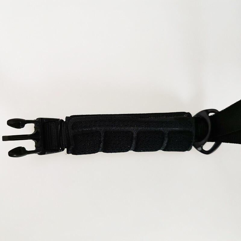 LOCLE высококачественный велосипедный шлем внутренняя подкладка для велосипедного шлема верхняя подкладка для шлема с сеткой от насекомых