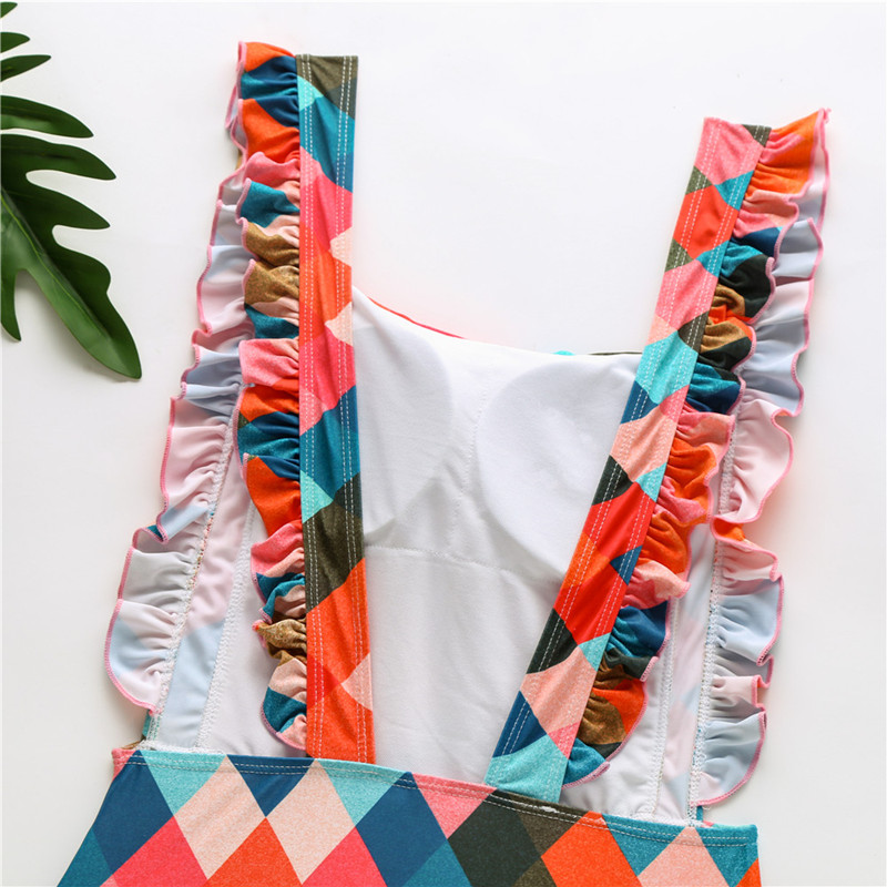 push up, plissado, estampado, roupa de banho, moda praia, 2020 xl xl