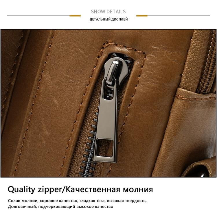 英俄-3_01