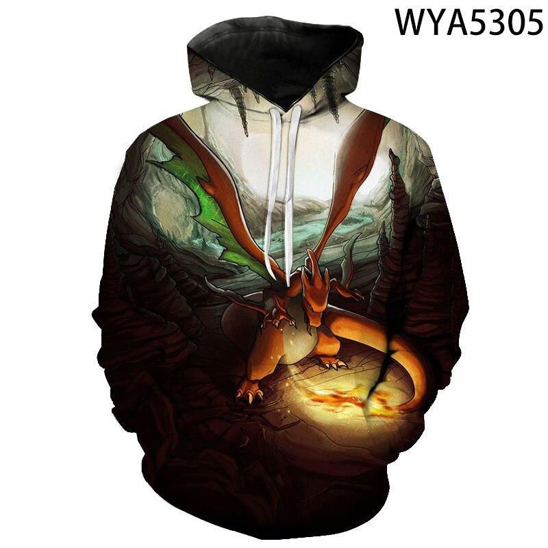 WYA5305