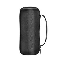 Przenośna pamięć masowa torba do przenoszenia przeciwwybuchowy woreczek etui pokrowiec do głośnika Bluetooth Bose SoundLink Revolve w Akcesoria do głośników od Elektronika użytkowa na
