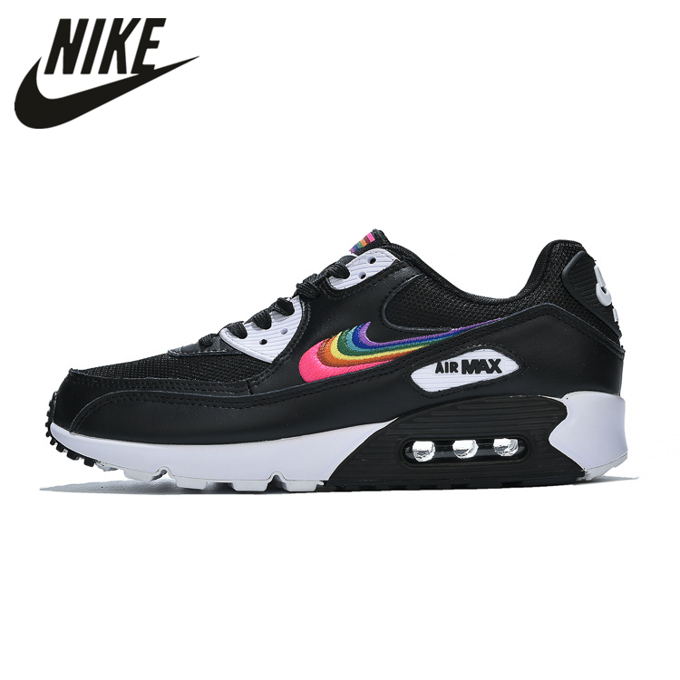 Nike Air Max 90 BETRUE Shoe
