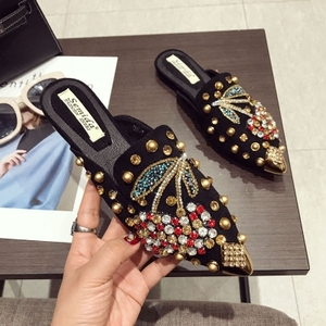 New Woman Flats Loafers Shoes
