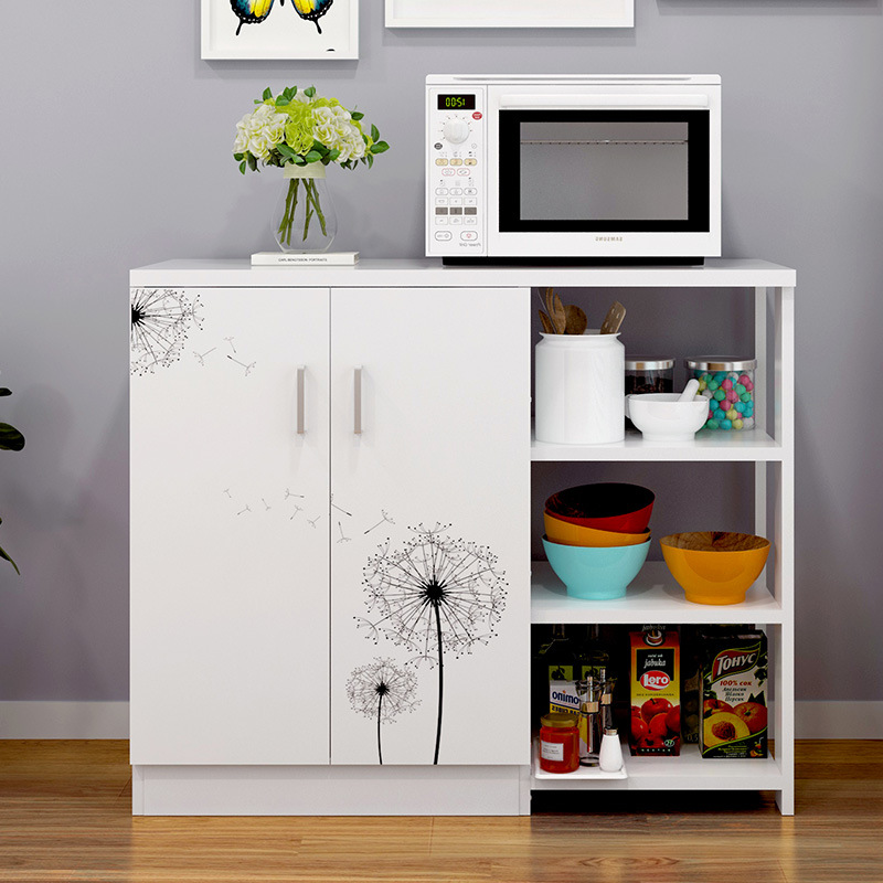 On Behalf Of Wholesale Sideboards Cabinet Modern Minimalist Cabinet Simplicity Economical Tea Cabinet Kitchen Multi-functional S