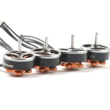 Skystars 1103 M2.0mm 8000KV 2-4S Brushless Motor for Kramam Toothpick RC Drone FPV
