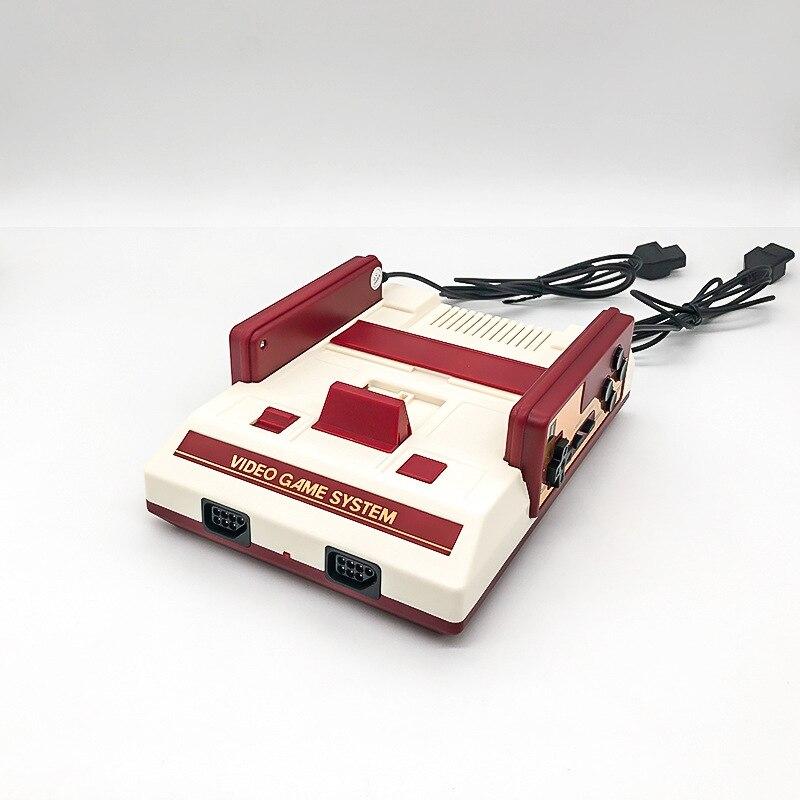 Cheap Consoles de vídeo game