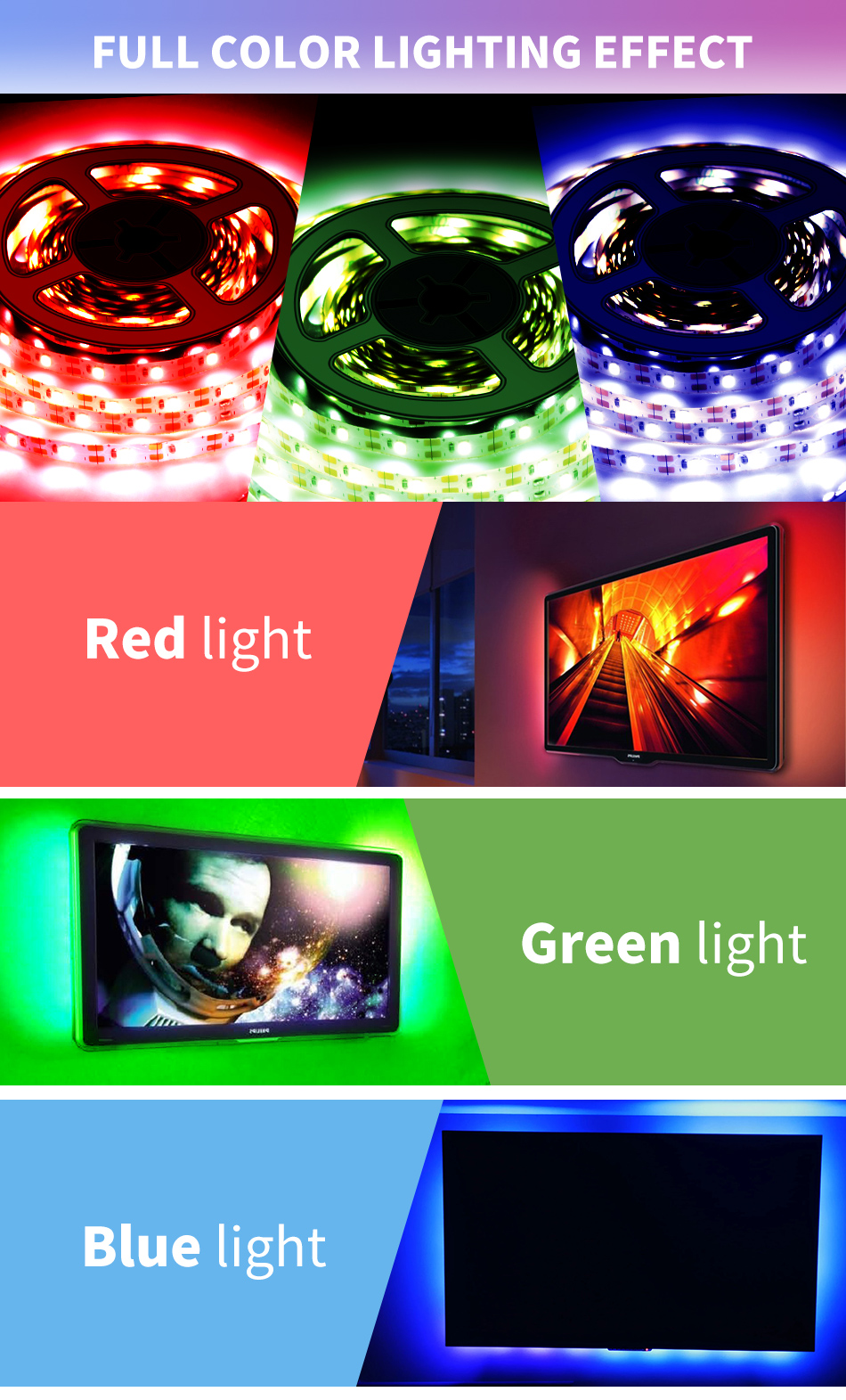 RGB-灯带详情_12