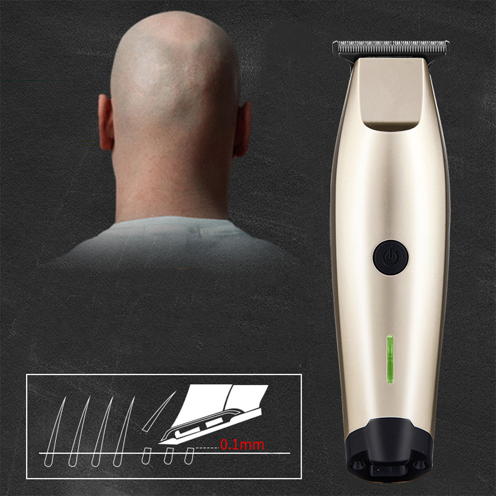 PULIS-Professional-Hair-Clipper-1500mAh-Rechargeable-2-Speed-Electric-Bald-Trimmer-Home-Barber-Hairstyle-Tool-100 (1)