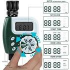 Water Timer Automati...