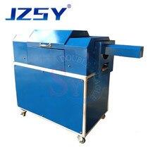 Промышленная машина для зачистки сахарного тростника из нержавеющей стали/машина для резки сахарного тростника
