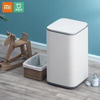 XIAOMI Mijia Internet Mini Welle-Rad Kleidung Waschmaschine Pro Dörr 3kg Waschen Kapazität APP Control für Reise hause