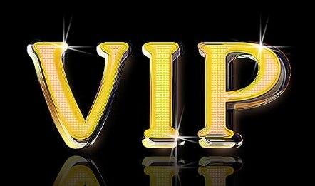 Tropfen verschiffen für VIP 6USD EINE